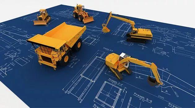 ΔΗΜΟΣ ΞΗΡΟΜΕΡΟΥ:Ανοικτός διαγωνισμός για προμήθεια μηχανημάτων έργου.
