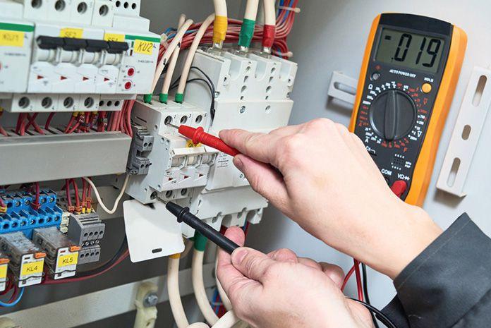 ΔΗΜΟΣ ΞΗΡΟΜΕΡΟΥ:Πρόσκληση - γνωστοποίηση για την εργασία «Επισκευές δικτύων ηλεκτροφωτισμού».