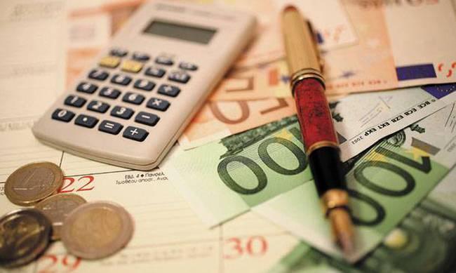 ΔΗΜΟΣ ΞΗΡΟΜΕΡΟΥ.Τα στοιχεία του Προϋπολογισμού οικονομικού έτους 2020.